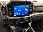 2021 Ford F-150 SuperCrew Cab 4x4, Pickup #21F185 - photo 18