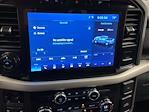 2021 Ford F-150 SuperCrew Cab 4x4, Pickup #21F185 - photo 20