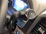 2021 Ford F-150 SuperCrew Cab 4x4, Pickup #21F185 - photo 26