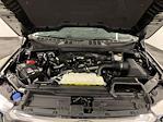 2021 Ford F-150 SuperCrew Cab 4x4, Pickup #21F185 - photo 29