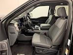 2021 Ford F-150 SuperCrew Cab 4x4, Pickup #21F185 - photo 4