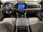 2021 Ford F-150 SuperCrew Cab 4x4, Pickup #21F185 - photo 5