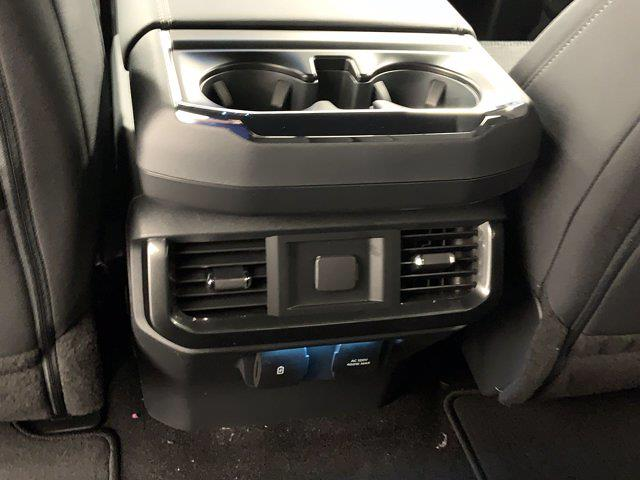 2021 Ford F-150 SuperCrew Cab 4x4, Pickup #21F186 - photo 14