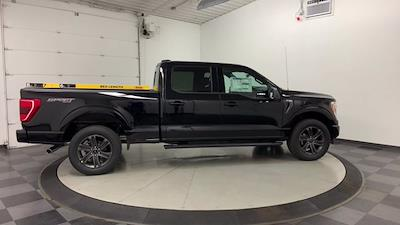 2021 Ford F-150 SuperCrew Cab 4x4, Pickup #21F186 - photo 41