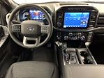 2021 Ford F-150 SuperCrew Cab 4x4, Pickup #21F186 - photo 15