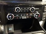 2021 Ford F-150 SuperCrew Cab 4x4, Pickup #21F186 - photo 22