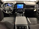 2021 Ford F-150 SuperCrew Cab 4x4, Pickup #21F186 - photo 6