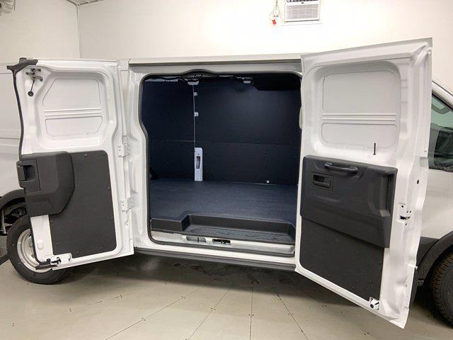 2021 Ford Transit 250 Low Roof 4x2, Empty Cargo Van #21F187 - photo 21