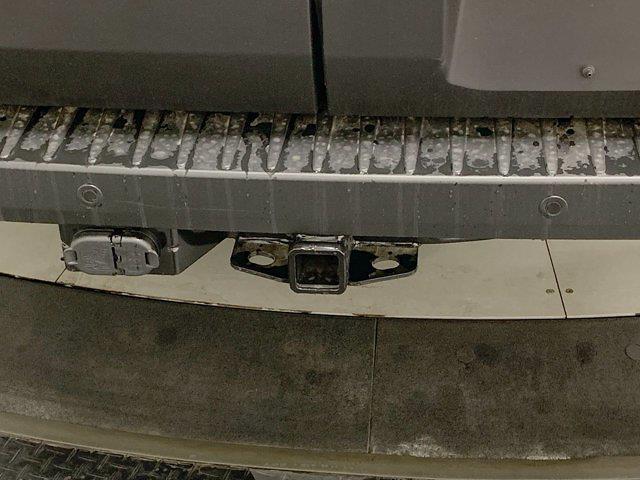 2021 Ford Transit 250 Low Roof 4x2, Empty Cargo Van #21F187 - photo 23