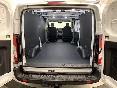 2021 Ford Transit 250 Low Roof 4x2, Empty Cargo Van #21F187 - photo 2