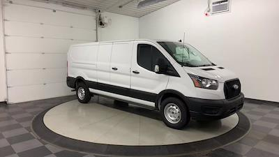 2021 Ford Transit 250 Low Roof 4x2, Empty Cargo Van #21F187 - photo 26