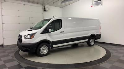 2021 Ford Transit 250 Low Roof 4x2, Empty Cargo Van #21F187 - photo 28