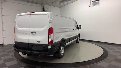 2021 Ford Transit 250 Low Roof 4x2, Empty Cargo Van #21F187 - photo 30