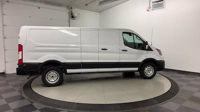 2021 Ford Transit 250 Low Roof 4x2, Empty Cargo Van #21F187 - photo 31