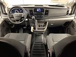 2021 Ford Transit 250 Low Roof 4x2, Empty Cargo Van #21F187 - photo 8