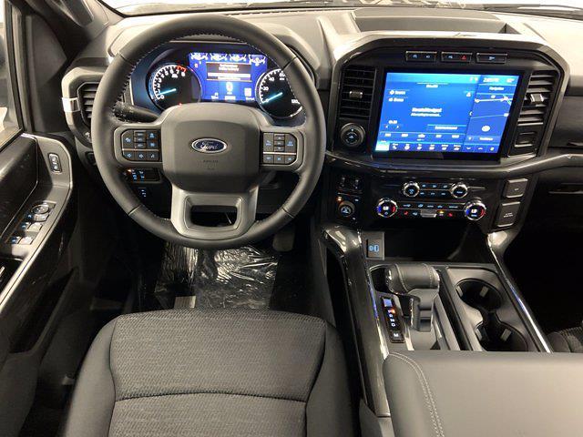 2021 Ford F-150 SuperCrew Cab 4x4, Pickup #21F188 - photo 15
