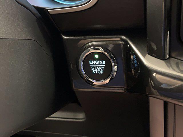 2021 Ford F-150 SuperCrew Cab 4x4, Pickup #21F188 - photo 21