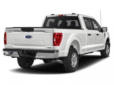 2021 Ford F-150 SuperCrew Cab 4x4, Pickup #21F188 - photo 5