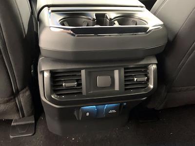 2021 Ford F-150 SuperCrew Cab 4x4, Pickup #21F188 - photo 14