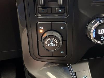 2021 Ford F-150 SuperCrew Cab 4x4, Pickup #21F188 - photo 18