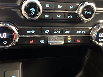 2021 Ford F-150 SuperCrew Cab 4x4, Pickup #21F188 - photo 23