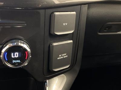 2021 Ford F-150 SuperCrew Cab 4x4, Pickup #21F188 - photo 24