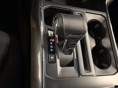 2021 Ford F-150 SuperCrew Cab 4x4, Pickup #21F188 - photo 26