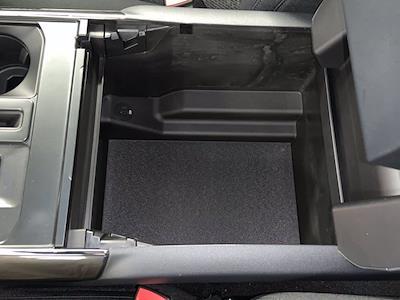 2021 Ford F-150 SuperCrew Cab 4x4, Pickup #21F188 - photo 27