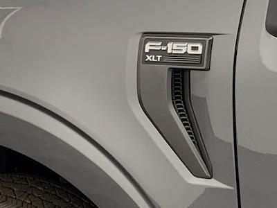2021 Ford F-150 SuperCrew Cab 4x4, Pickup #21F188 - photo 35