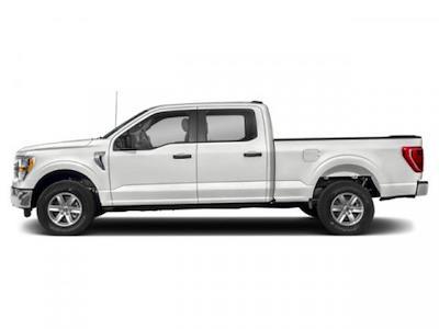 2021 Ford F-150 SuperCrew Cab 4x4, Pickup #21F188 - photo 6