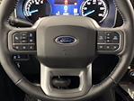 2021 Ford F-150 SuperCrew Cab 4x4, Pickup #21F188 - photo 16