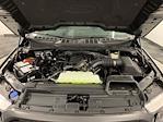 2021 Ford F-150 SuperCrew Cab 4x4, Pickup #21F188 - photo 29