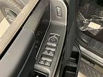2021 Ford F-150 SuperCrew Cab 4x4, Pickup #21F188 - photo 10