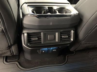 2021 Ford F-150 SuperCrew Cab 4x4, Pickup #21F193 - photo 13