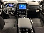 2021 Ford F-150 SuperCrew Cab 4x4, Pickup #21F193 - photo 5