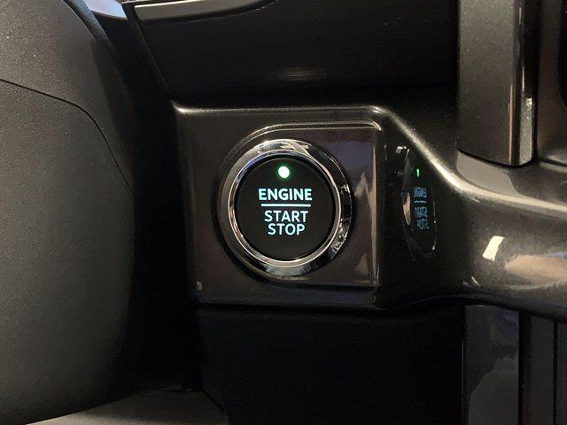 2021 Ford F-150 SuperCrew Cab 4x4, Pickup #21F194 - photo 20