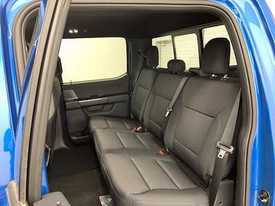 2021 Ford F-150 SuperCrew Cab 4x4, Pickup #21F194 - photo 12