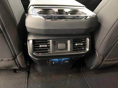 2021 Ford F-150 SuperCrew Cab 4x4, Pickup #21F194 - photo 13