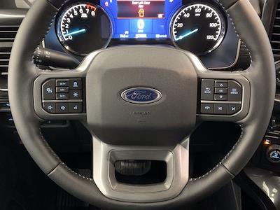 2021 Ford F-150 SuperCrew Cab 4x4, Pickup #21F194 - photo 15