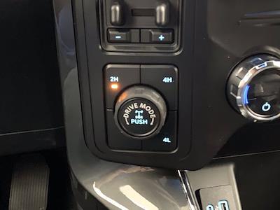 2021 Ford F-150 SuperCrew Cab 4x4, Pickup #21F194 - photo 17