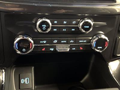 2021 Ford F-150 SuperCrew Cab 4x4, Pickup #21F194 - photo 21