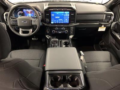 2021 Ford F-150 SuperCrew Cab 4x4, Pickup #21F194 - photo 5