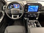 2021 Ford F-150 SuperCrew Cab 4x4, Pickup #21F194 - photo 14