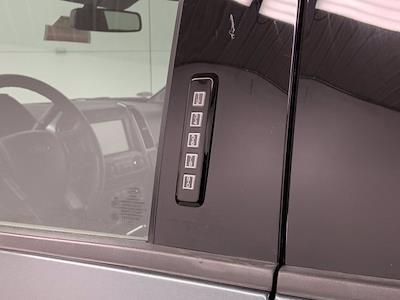 2018 Ford F-150 SuperCrew Cab 4x4, Pickup #21F197A - photo 9
