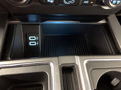 2018 Ford F-150 SuperCrew Cab 4x4, Pickup #21F197A - photo 26