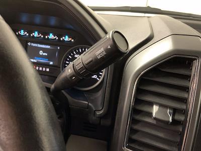 2018 Ford F-150 SuperCrew Cab 4x4, Pickup #21F197A - photo 27