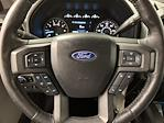 2018 Ford F-150 SuperCrew Cab 4x4, Pickup #21F197A - photo 17