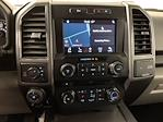 2018 Ford F-150 SuperCrew Cab 4x4, Pickup #21F197A - photo 20