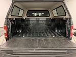 2018 Ford F-150 SuperCrew Cab 4x4, Pickup #21F197A - photo 30