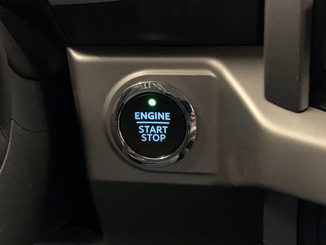 2021 Ford F-150 SuperCrew Cab 4x4, Pickup #21F199 - photo 20